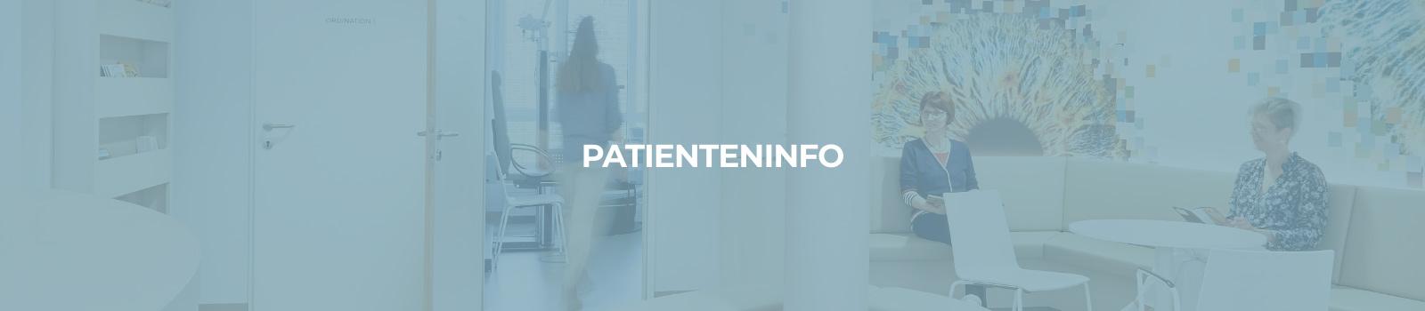 patienteninfo-png